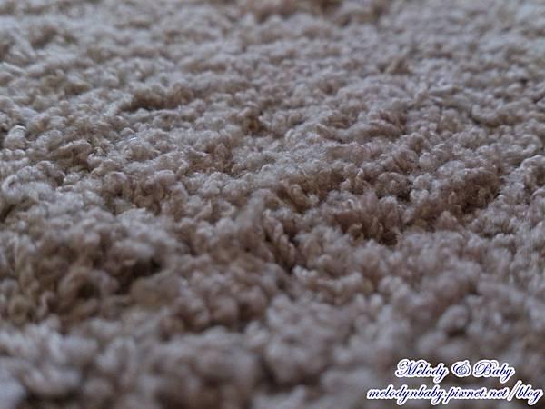 輕量地毯-268.jpg