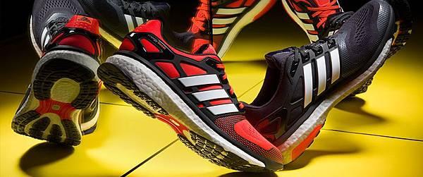 adidas-p-running-fw14-energy-boost-tech-img-gallery-full-1_45-49828.jpg