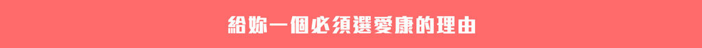 index_201611-(4)_04.jpg