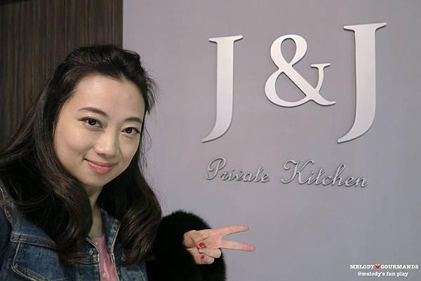 IMG_1054_结果.JPG