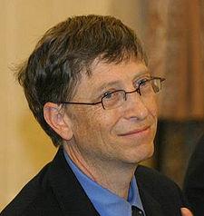 225px-Bill_Gates_in_Poland_cropped.jpg