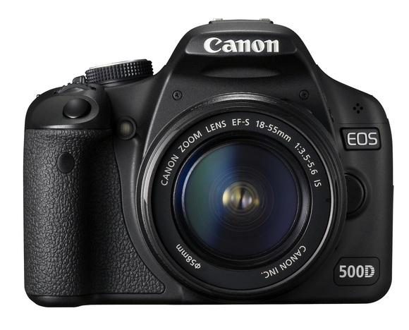 canon500d.jpg