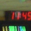 10/24 11:45