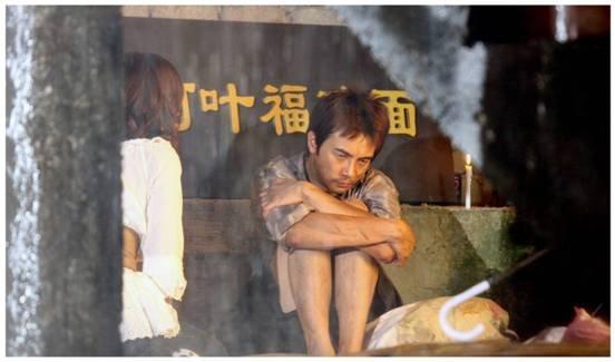 Melvin Nanyang 2.jpg
