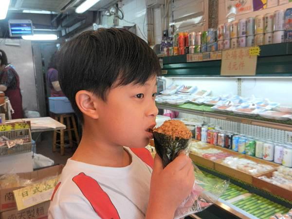香港四日遊 119