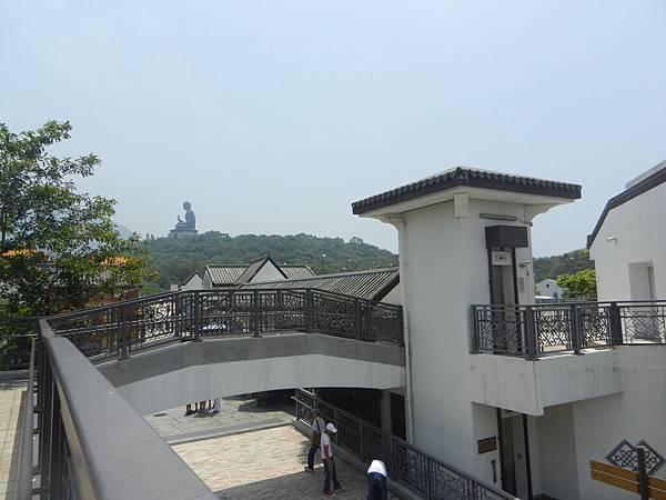 香港四日遊 166