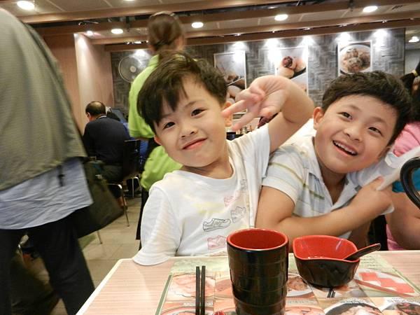 香港四日遊 544