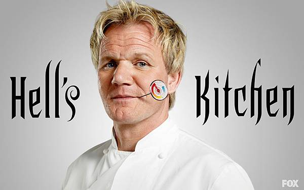 hell_s_kitchen-018