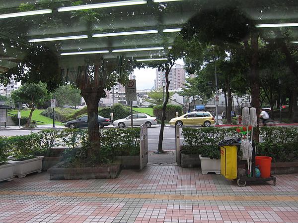 IMG_1076.JPG