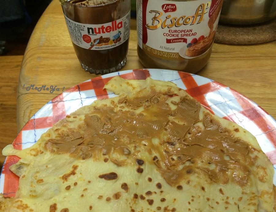 biscoff.JPG