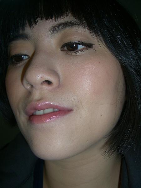 CIMG3676.JPG