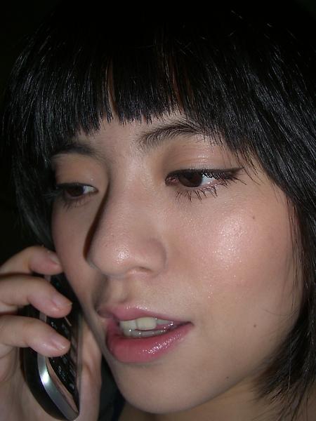 CIMG3639.JPG