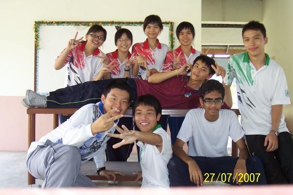 学校义工日1.JPG