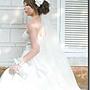 新娘髮型9.jpg