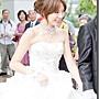 新娘髮型4.jpg