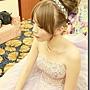 新娘髮型8.jpg