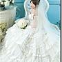 新娘髮型6.jpg