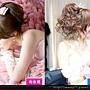 新娘髮型5.jpg