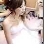 新娘髮型1.jpg