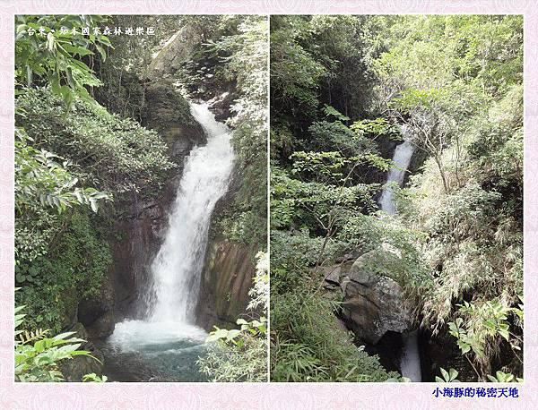 知本國家森林遊樂區-23
