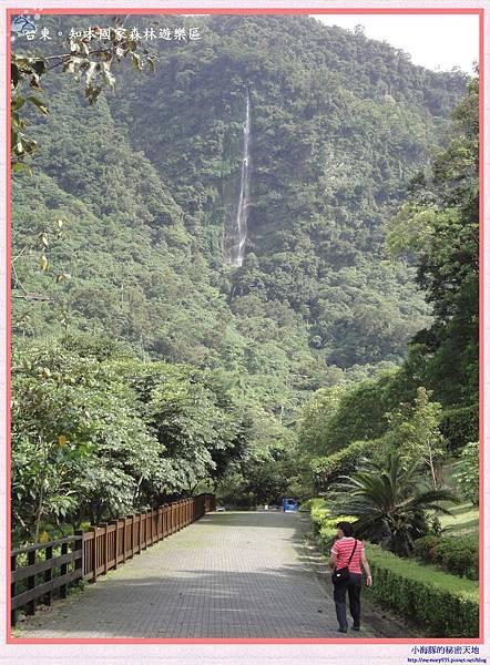 知本國家森林遊樂區-27