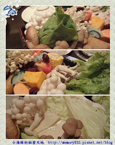 白甘蔗涮涮鍋06