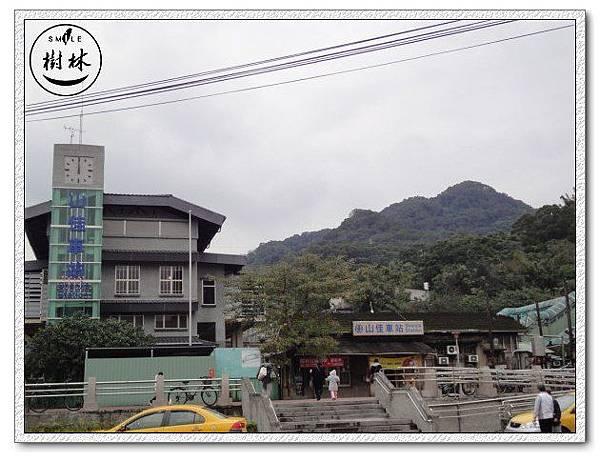 No.12~新北市樹林區