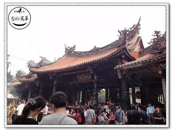 NO.28~台北市萬華區