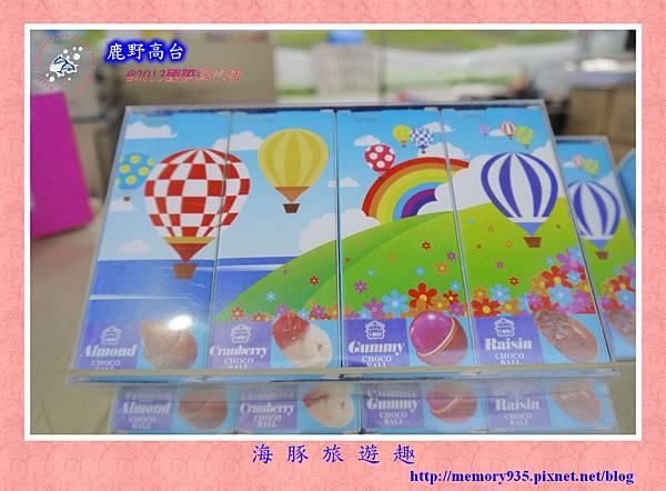 2013熱氣球嘉年華041