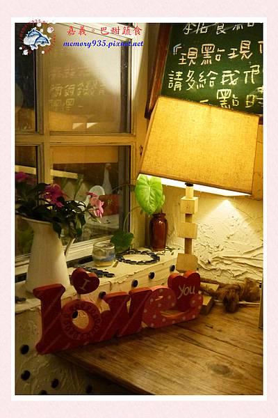 巴甜蔬食 (10)