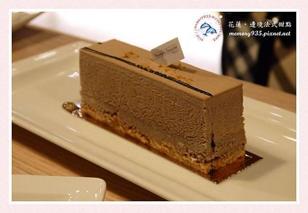 邊境法式甜點 (21)