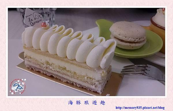 台北。品悅糖 (11)
