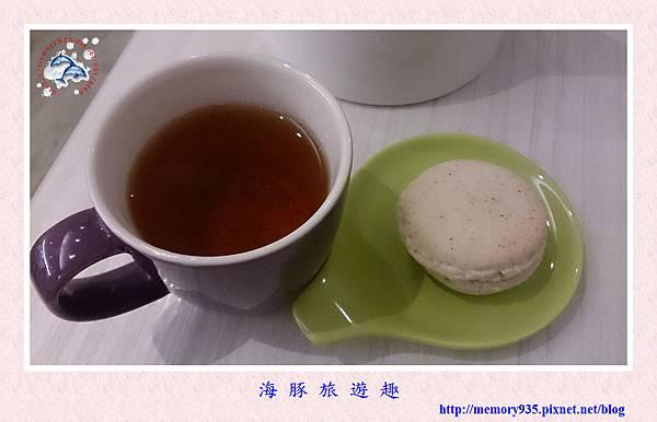 台北。品悅糖 (12)
