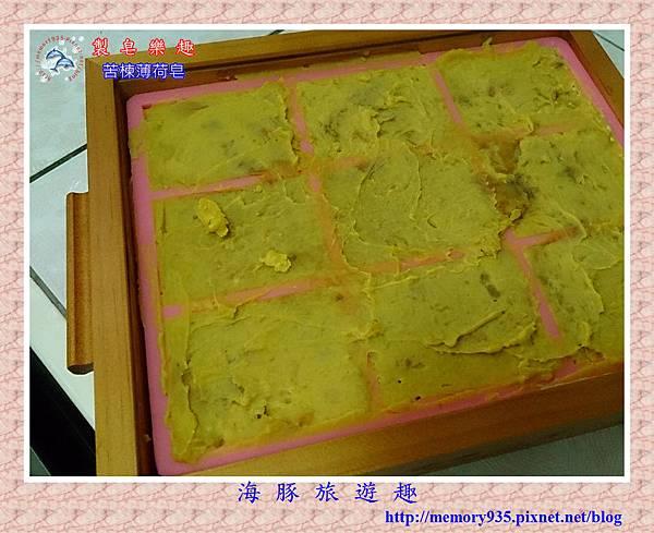 NO.13 苦楝薄荷皂 (2)