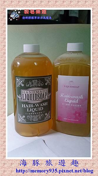 NO17. 清新檸檬草活力洗髮皂 (1)