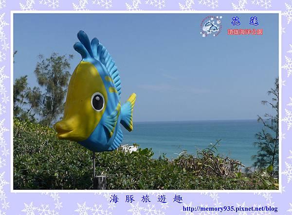 花蓮。海洋公園 (3)