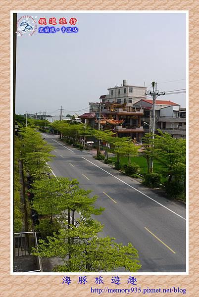 中里站 (5)