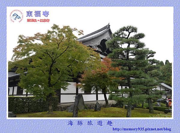 京都。東福寺 (2).jpg