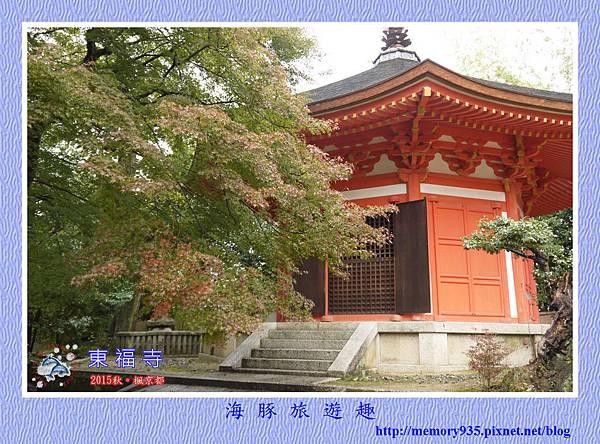 京都。東福寺 (12).jpg