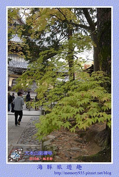 京都。南禪寺 (21).jpg