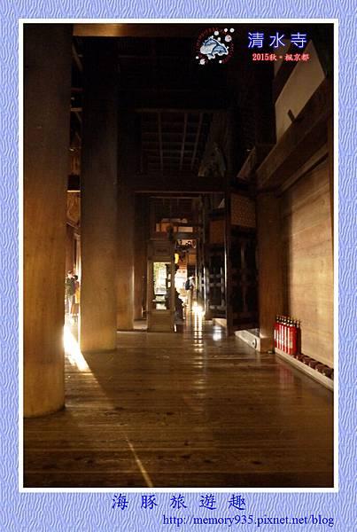 京都。清水寺 (10).jpg