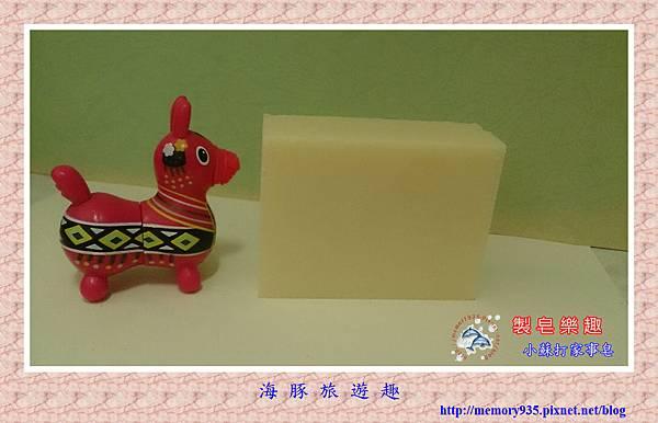 NO.21 小蘇打家事皂 (1).jpg
