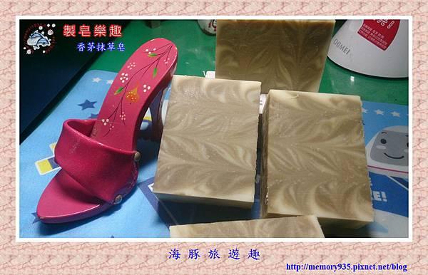 NO.22 香茅抹草皂 (1).jpg