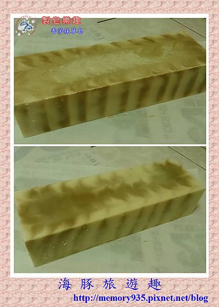 NO.22 香茅抹草皂 (8).jpg