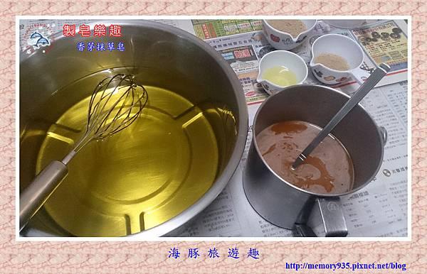 NO.22 香茅抹草皂 (5).jpg