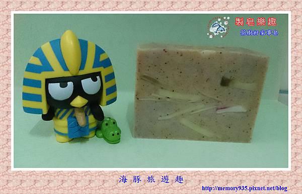 NO.24 茶樹籽家事皂 (1).jpg