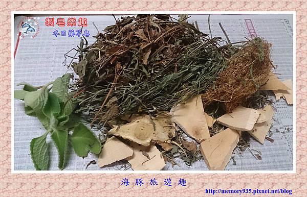 NO.25 冬日藥草皂 (2).jpg