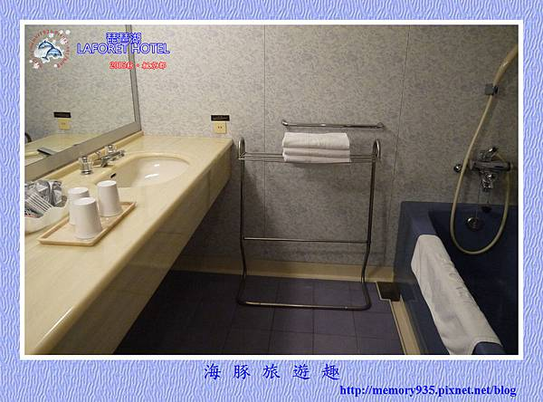 滋賀。琵琶湖LAFORET HOTEL (8).jpg