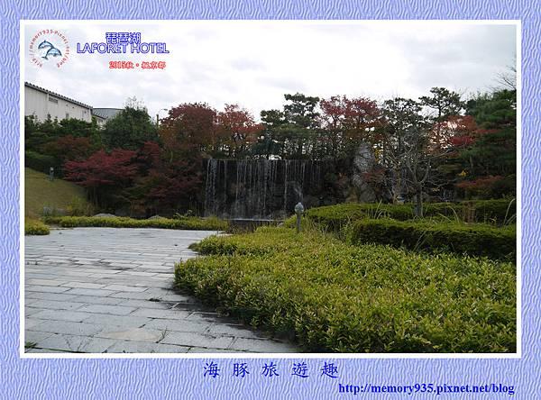 滋賀。琵琶湖LAFORET HOTEL (15).jpg