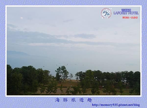 滋賀。琵琶湖LAFORET HOTEL (13).jpg